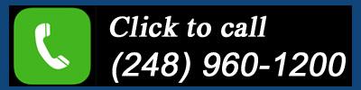 click-call