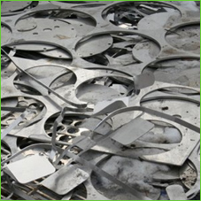 recycle-stainless-steel
