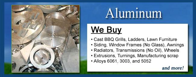 promo-aluminum