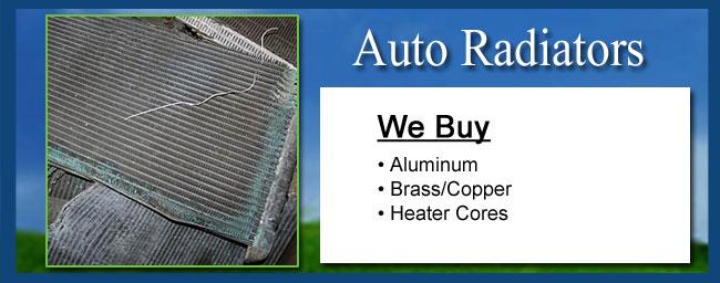 promo-auto-radiatorsl