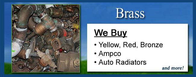 promo-brass
