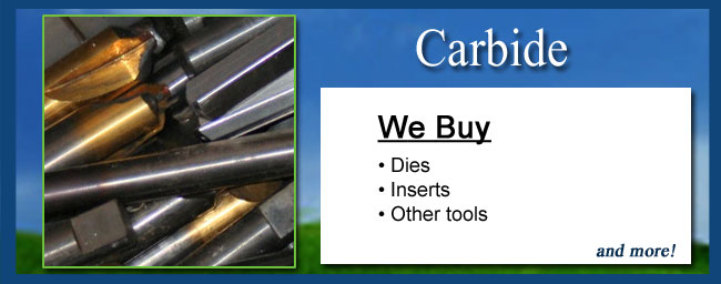 promo-carbide