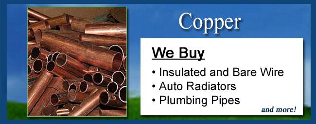 promo-copper