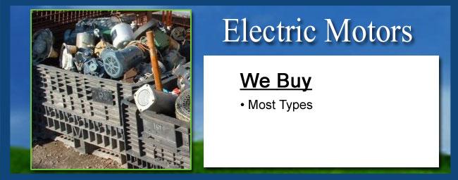 promo-electric-motors
