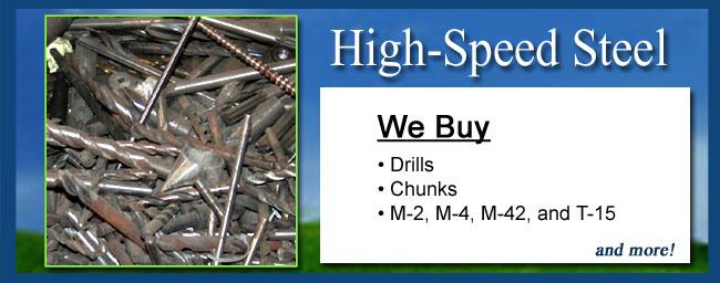 promo-high-speed-steel