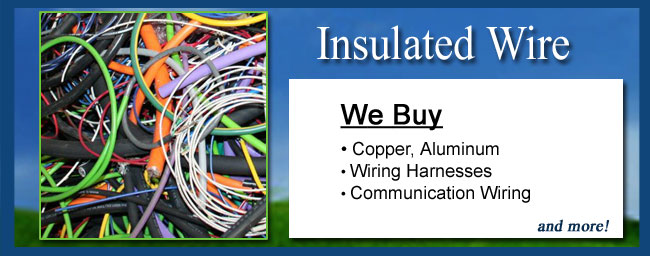 promo-insulated-wire