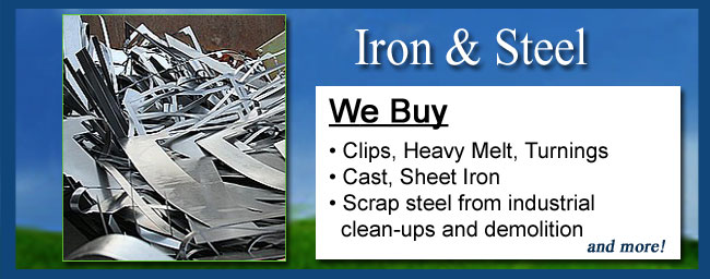 promo-iron-steel