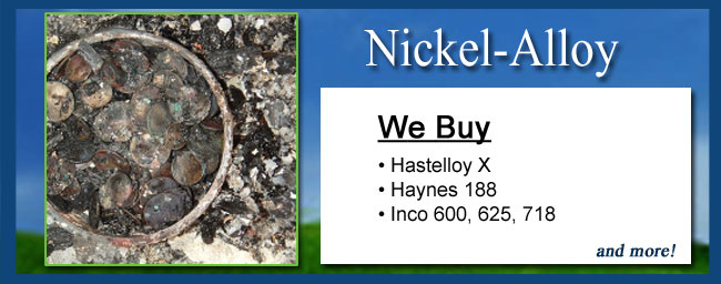 promo-nickel-alloy